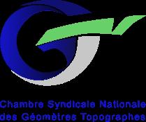 Logo CSNGT